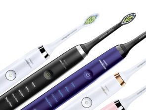 Electric Toothbrush Black Friday 2018 Deals