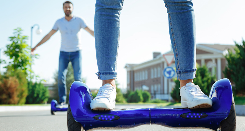 fastest-hoverboards