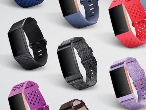 Today is your last chance to get a Fitbit (Alta HR, Charge 3, Ionic, Versa)