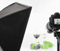 full-frame-cameras-black-friday