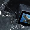 gopro-black-friday-deals