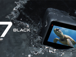 GoPro Hero7 Black Friday 2018 Deal Released