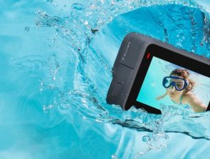 GoPro Black Friday (Hero8 and Hero7) 2019 Deals