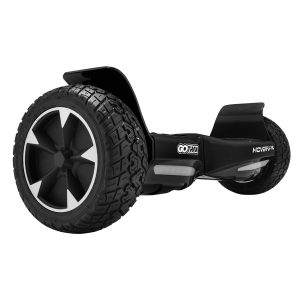 gotrax-xl-hoverboard