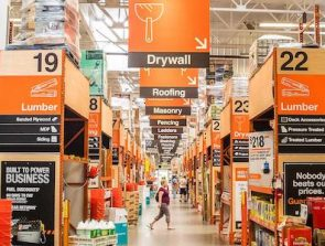 Home Depot Black Friday 2018 Deals