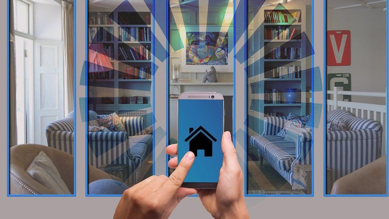 Black Friday Home Security Camera System Deals 3d Insider