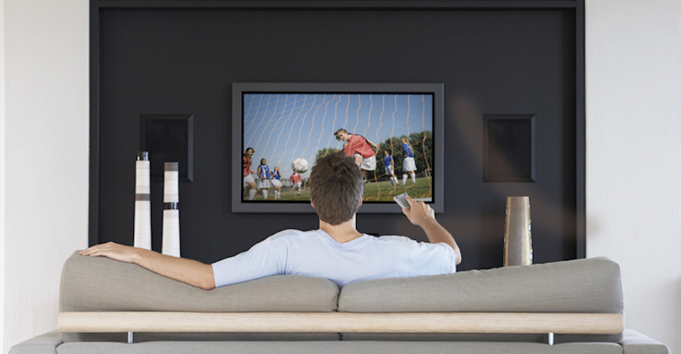 Home Theatre Black Friday 2019 Deals (Sound Systems and Projectors)
