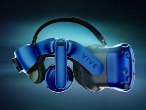 HTC Vive Pro Cyber Monday 2018 Deals