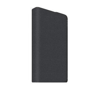 MOPHIE POWERSTATION AC EXTERNAL BATTERY FOR LAPTOPS