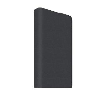 mophie Powerstation AC External Battery Pack