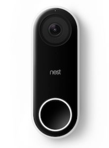 nest-hello-black-friday