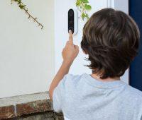 nest-hello-video-doorbell-black-friday