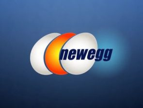 Best Newegg Black Friday 2018 Deals