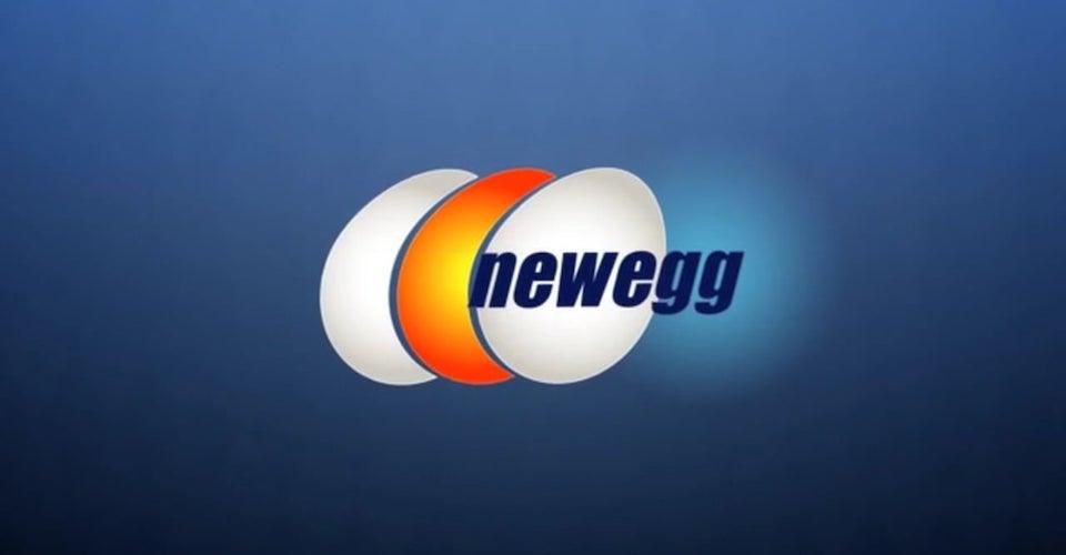 Best Newegg Black Friday 2018 Deals