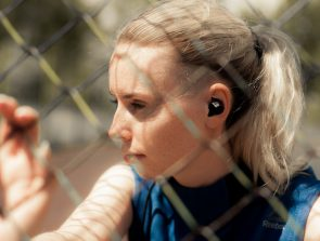 7 Best NFC Earbuds of 2019