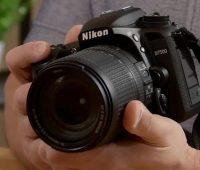 nikon-black-friday-cameras
