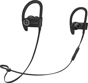 powerbeats3-earbuds