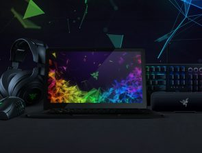 Razer Black Friday 2018 Deals