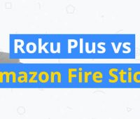 roku plus vs amazon fire stick