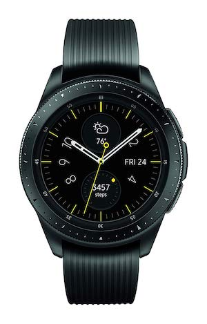 samsung-galaxy-watch