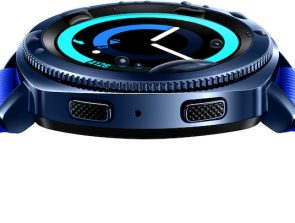 Samsung Gear Black Friday Sale is Live ($150 Off)