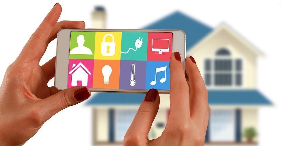Smart Home Cyber Monday 2018 Deals (Hubs, Lights, Outlets, etc)