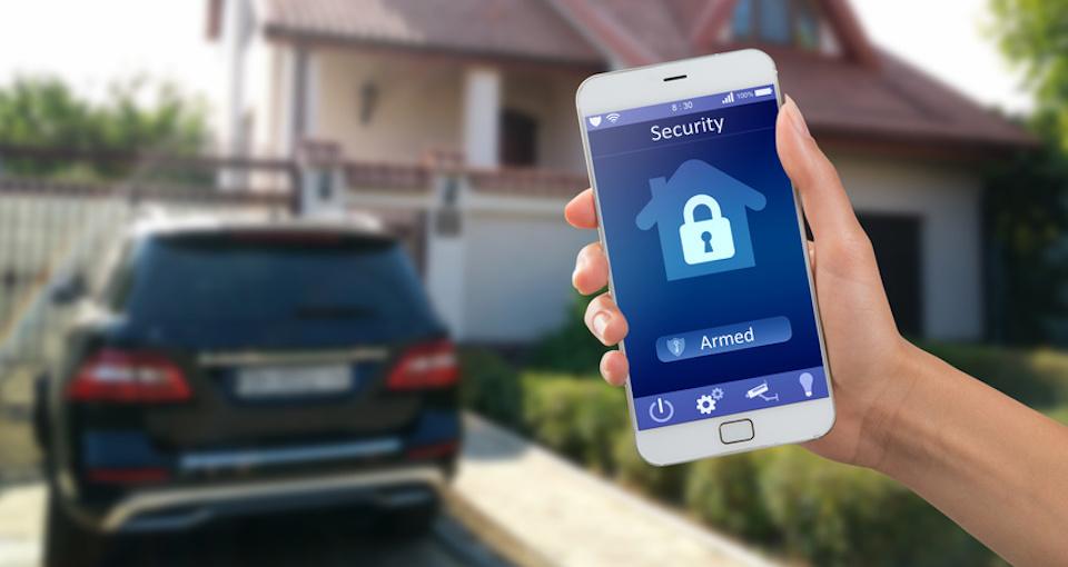 smart-locks-and-doorbells-cyber-monday
