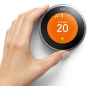 smart-thermostat-black-friday-deals