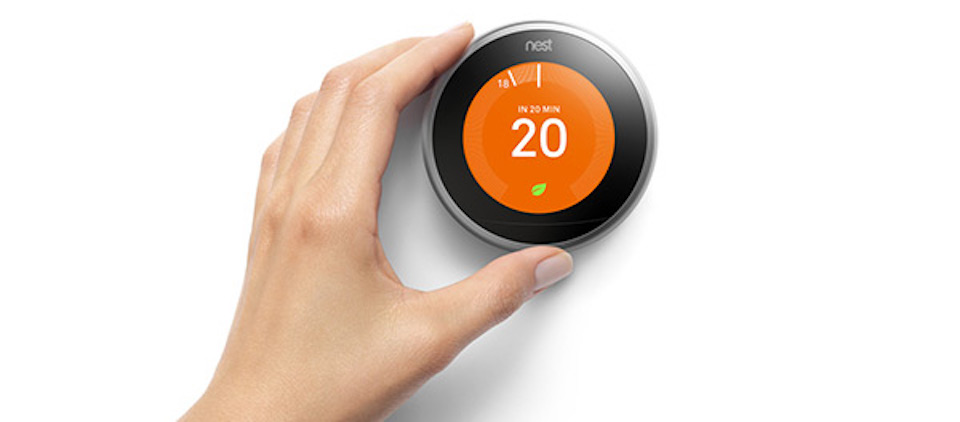 Smart Thermostat Black Friday 2018 Deals