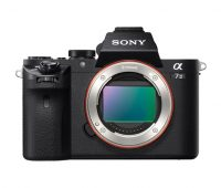 sony-a7-black-friday-deals