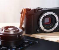 sony-mirrorless-cameras-black-friday