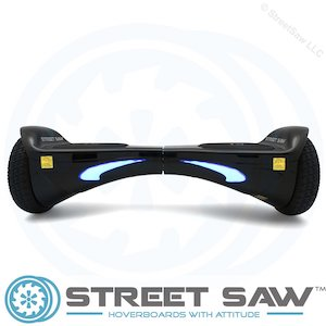 streetsaw-fastest-hoverboard