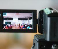 video-camcorder-deals-black-friday
