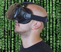 vr-headsets-cyber-monday