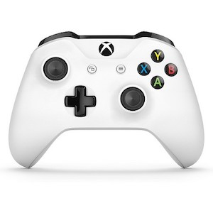 xbox-one-controller-black-friday