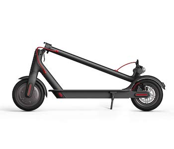 top-value-electric-scooter