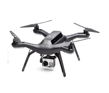 best-budget-autonomous-drone
