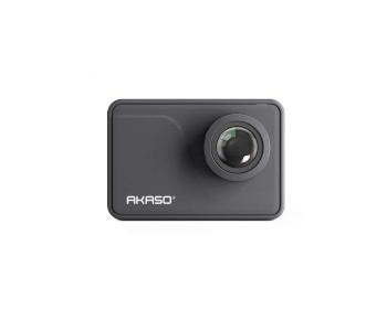 AKASO V50 Pro Native 20MP 4K WiFi Action Camera