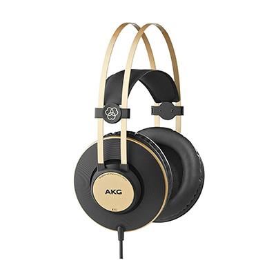 best-value-Retro/Vintage-Headphone