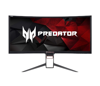 best-budget-120-hz-monitor