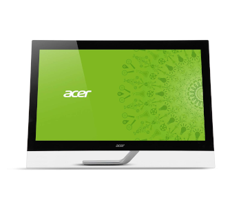 top-value-touch-screen-monitor