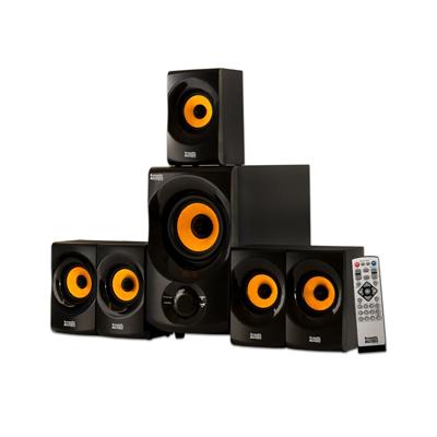 budget-Wireless-Surround-Sound-Speakers