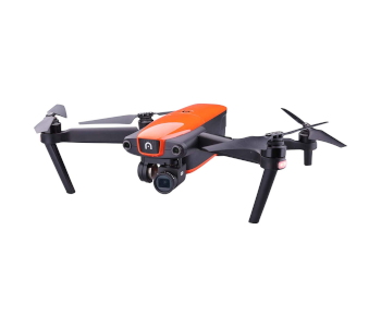 Autel Robotics EVO Outdoor Foldable Quadcopter