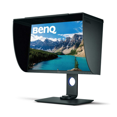 top-pick-Monitor-for-Photo-Editing