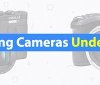 Best-Vlogging-Cameras-Under-$300