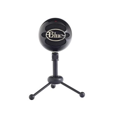 Best-Budget-Vlogging-Microphone