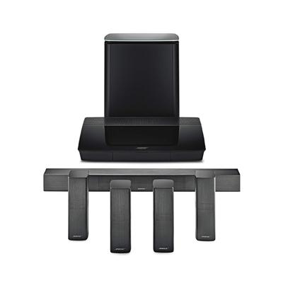 top-pick-Wireless-Surround-Sound-Speakers