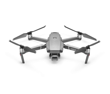 DJI Mavic 2 Pro 2019 Quadcopter W/ Hasselblad Camera