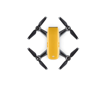 best-budget-drones-for-roof-inspections