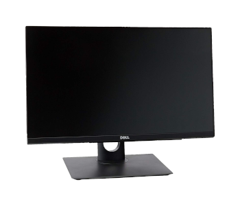 best-value-touch-screen-monitor